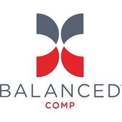 BalancedComp